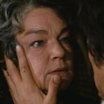 La Veuve Couderc - Capture Blu-ray
