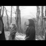 Le Diable et les 10 commandements - Capture Blu-ray