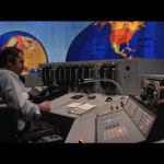 Les 3 jours du condor (1975) de Sydney Pollack - Édition StudioCanal 2009 – Capture Blu-ray