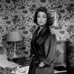 Maigret voit rouge - Capture Blu-ray