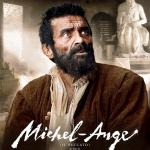Michel-Ange - Affiche