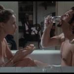 Serpico (1973) de Sidney Lumet - Édition StudioCanal 2010 – Capture Blu-ray