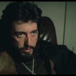Serpico (1973) de Sidney Lumet - Édition StudioCanal 2020 (Master 4K) – Capture Blu-ray