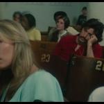 Serpico (1973) de Sidney Lumet - Édition StudioCanal 2020 (Master 4K) – Capture Blu-ray 4K Ultra HD