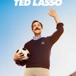 Ted Lasso - Affiche Saison 1