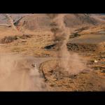 2012 (2009) de Roland Emmerich – Capture Blu-ray