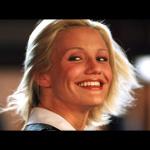 Charlie et ses drôles de dames (2000) de McG – Capture Blu-ray