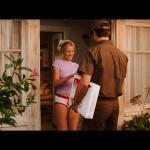 Charlie et ses drôles de dames (2000) de McG – Capture Blu-ray 4K Ultra HD
