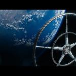 Elysium (2013) de Neill Blomkamp – Capture Blu-ray
