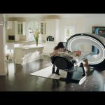 Elysium (2013) de Neill Blomkamp – Capture Blu-ray 4K Ultra HD