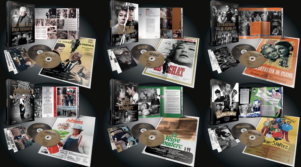 Image Une - Jeu concours Coin de Mire Cinéma