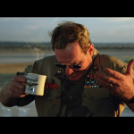 Top Gun (1986) de Tony Scott - Édition 2009 – Capture Blu-ray