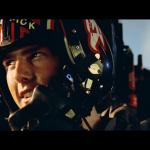Top Gun (1986) de Tony Scott - Édition 2020 (Master 4K) – Capture Blu-ray