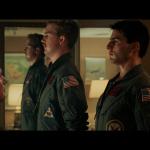 Top Gun (1986) de Tony Scott - Édition 2020 (Master 4K) – Capture Blu-ray 4K Ultra HD