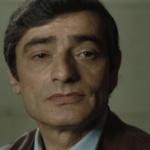 L'Homme qui aimait les femmes - Capture Blu-ray
