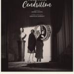 Piège pour Cendrillon - Affiche 2020 signée Vincent Dupré