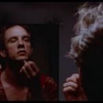 Angel (1984) de Robert Vincent O'Neil - Capture Blu-ray