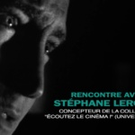 De sang-froid - Stéphane Lerouge