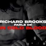 De sang-froid - Richard Brooks