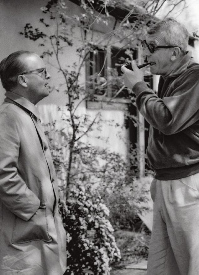 De sang-froid - Richard Brooks et Truman Capote