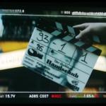 Golden Glove - Bonus Blu-ray