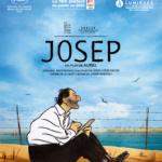 Josep - Affiche