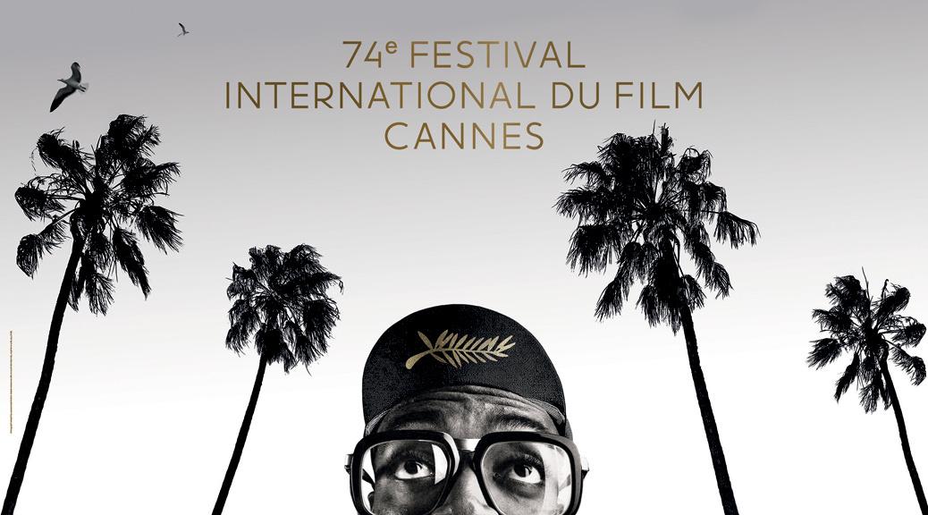 Image une - Prezz Cannes 2021
