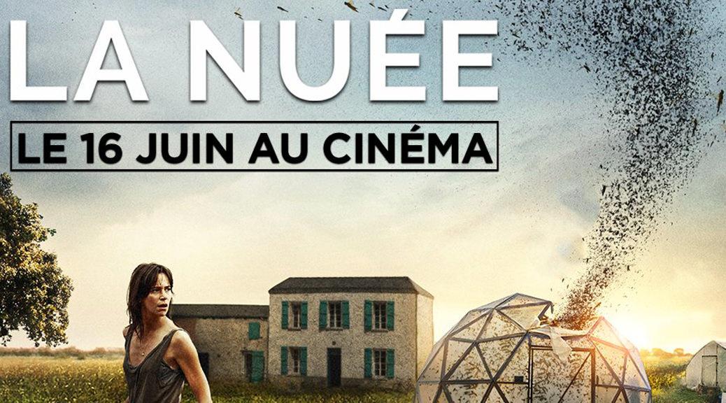 La Nuée - Image une