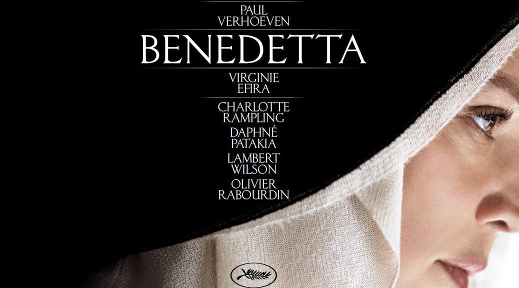 Benedetta - Image une fiche film