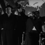 Docteur Folamour (1964) de Stanley Kubrick - Édition Sony 2009 (Master 4K) – Capture Blu-ray