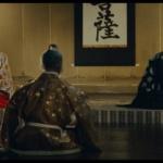 Ran (1985) de Akira Kurosawa - Édition StudioCanal 2021 (Master 4K) – Capture Blu-ray 4K Ultra HD