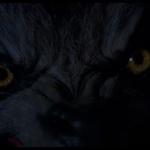 Le Loup-garou de Londres (1981) de John Landis - Édition L'Atelier d'Images 2021 (Master 4K) – Capture Blu-ray