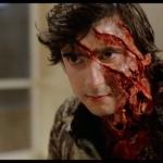 Le Loup-garou de Londres (1981) de John Landis - Édition L'Atelier d'Images 2021 (Master 4K) – Capture Blu-ray 4K Ultra HD