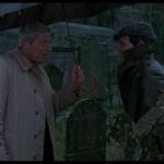 Le Loup-garou de Londres (1981) de John Landis - Édition Universal 2010 – Capture Blu-ray